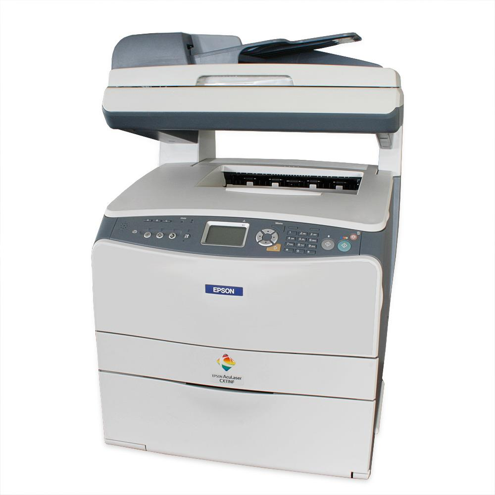 EPSON ACULASER CX11N PRINTER WINDOWS 7 DRIVERS DOWNLOAD