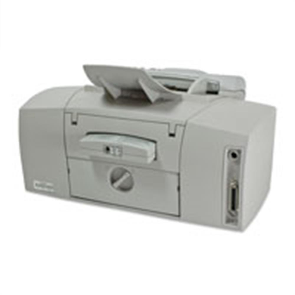 HP Officejet v40 All-in-One Printer series