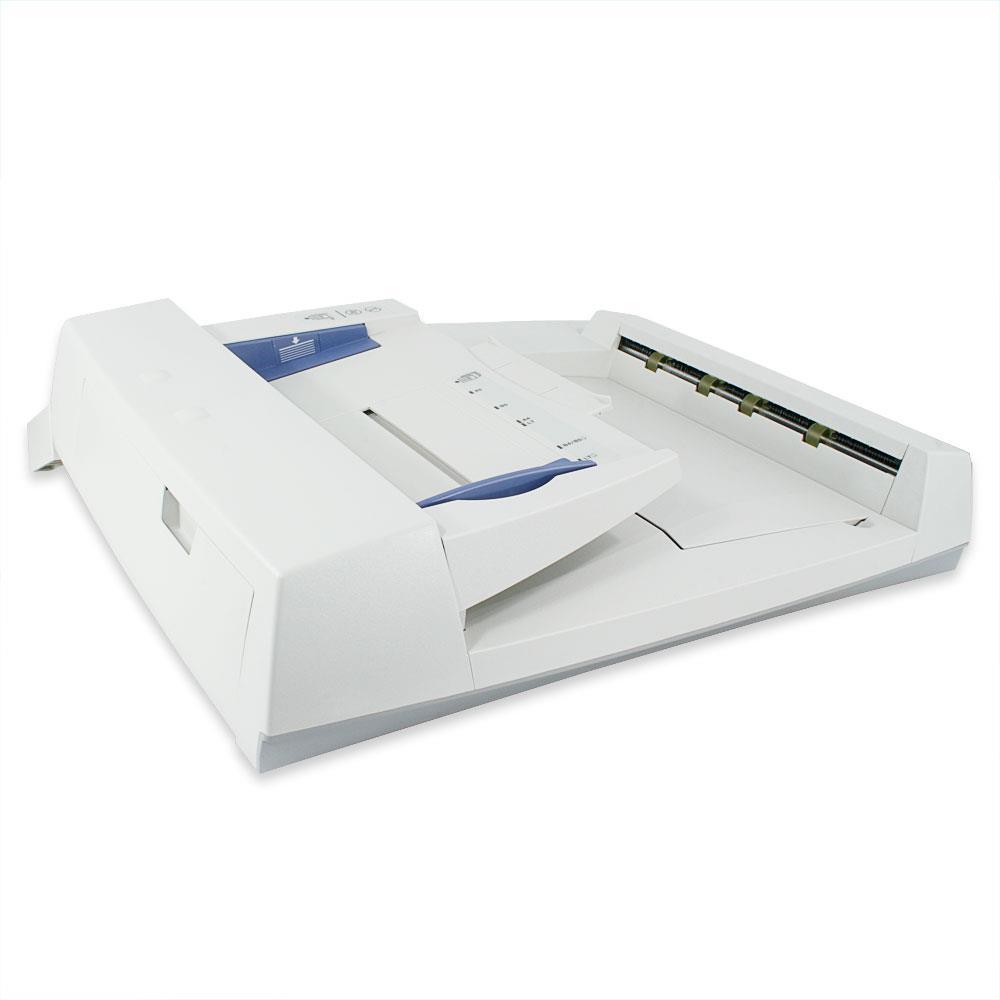 Epson EU-45 ADF Unit Dokumenteneinzug 10009665