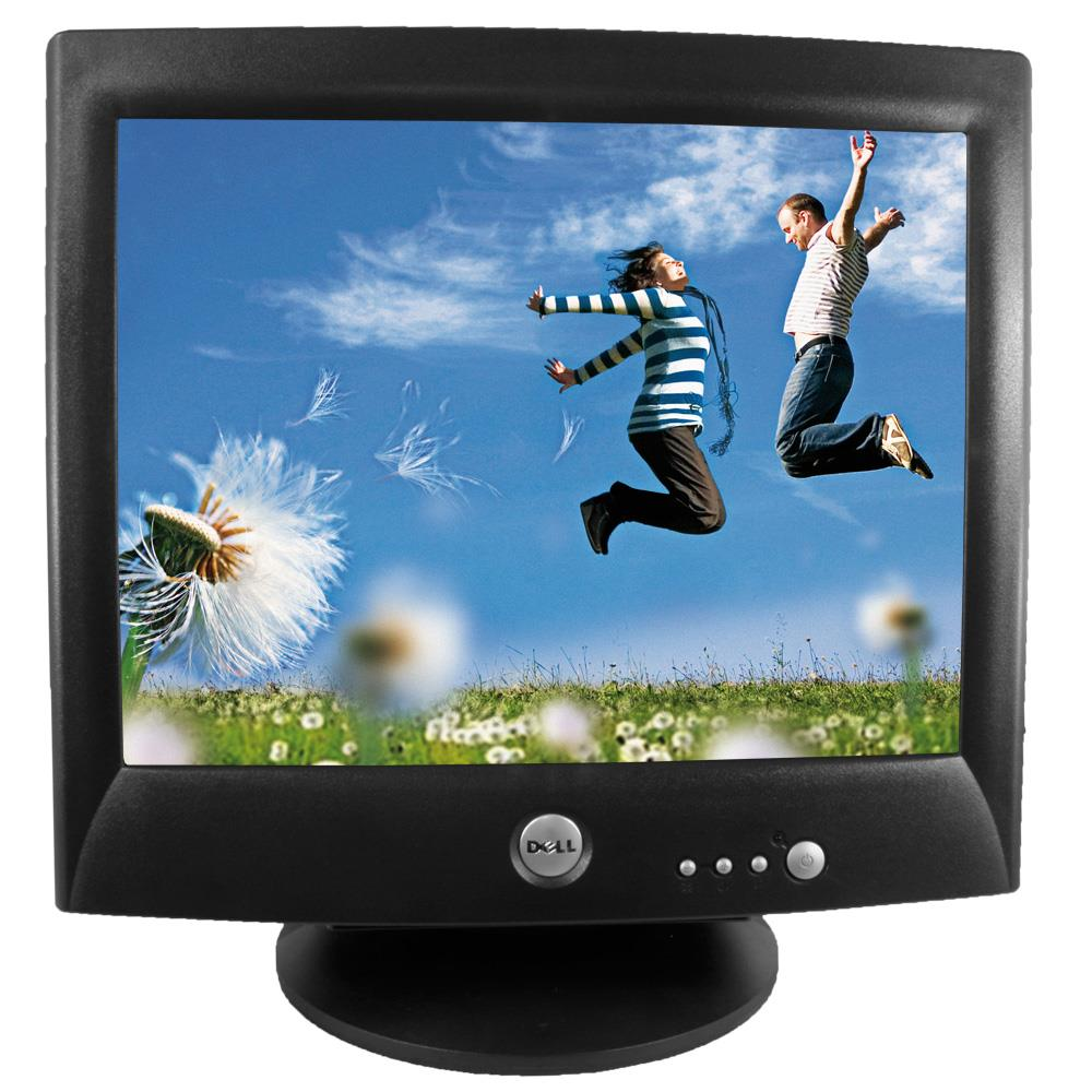 DELL MONITOR M993S TREIBER WINDOWS 7