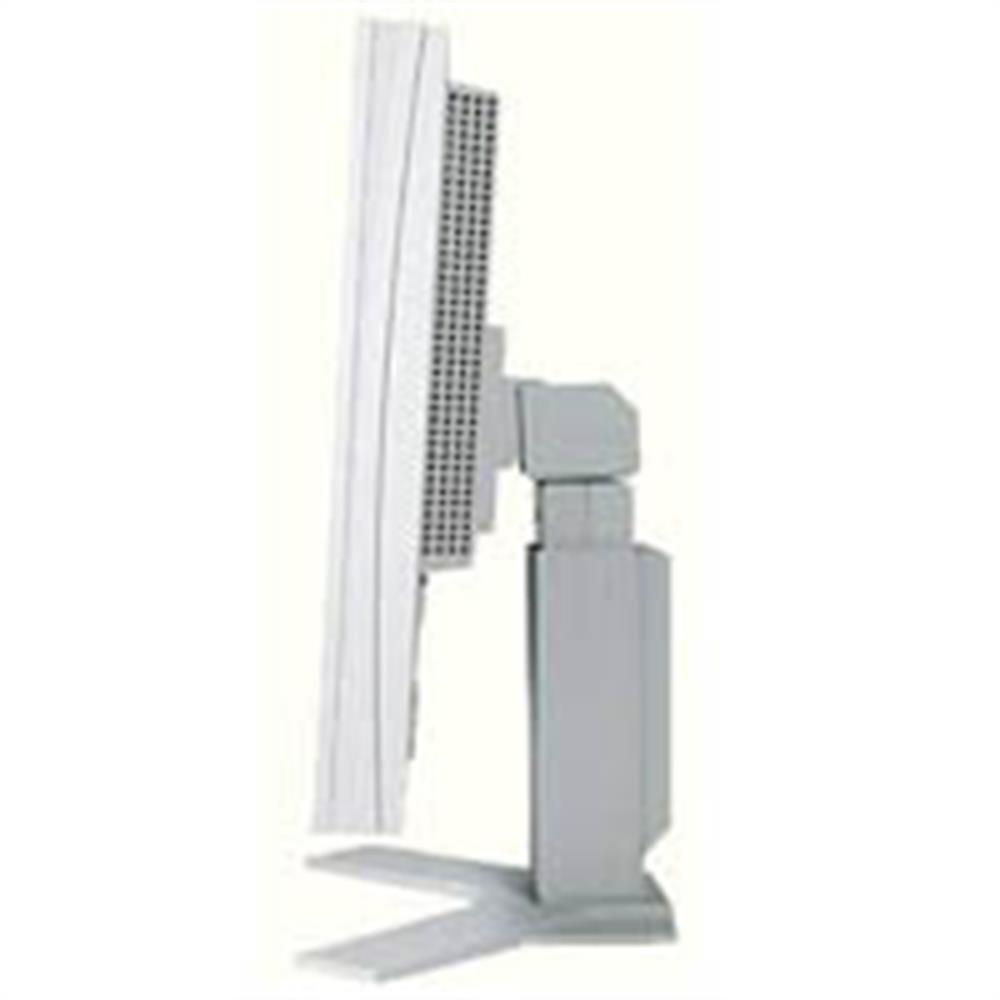eizo flexscan l997 54 1cm 21 3 uxga 550 1 10005443. Black Bedroom Furniture Sets. Home Design Ideas