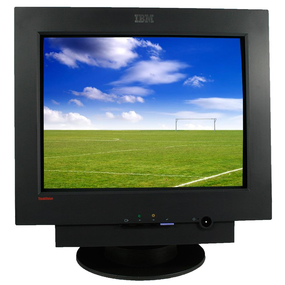 IBM THINKVISION C190 DRIVERS FOR WINDOWS DOWNLOAD