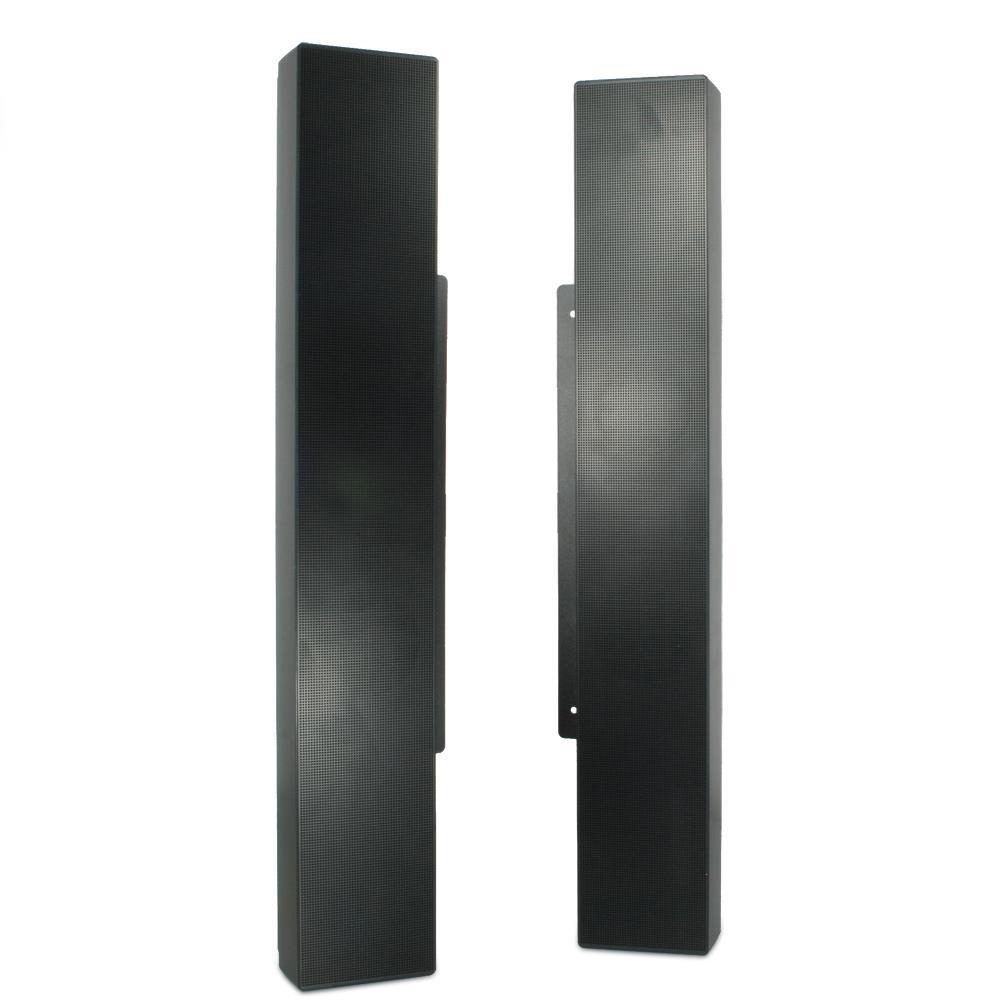Samsung SP L5DB/EDC Lautsprecher für Fernseher 5
