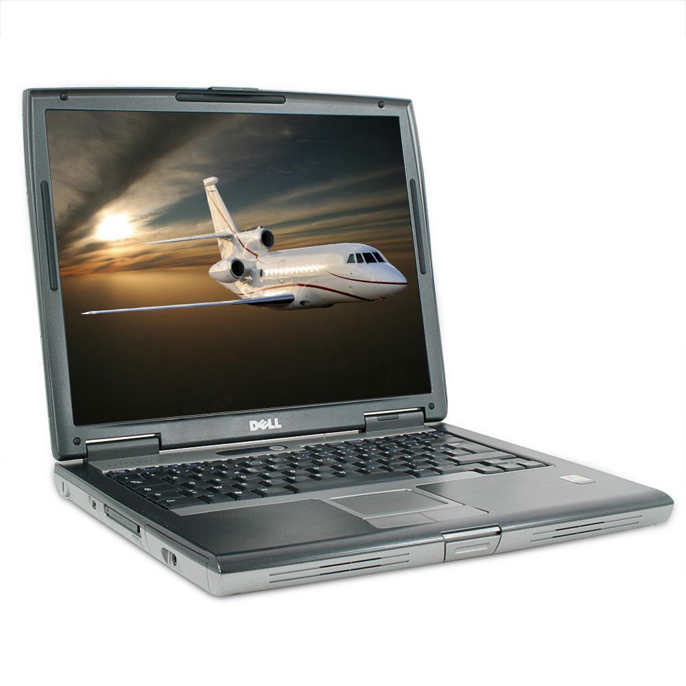 Dell Laptop Latitude D520 Driver Download