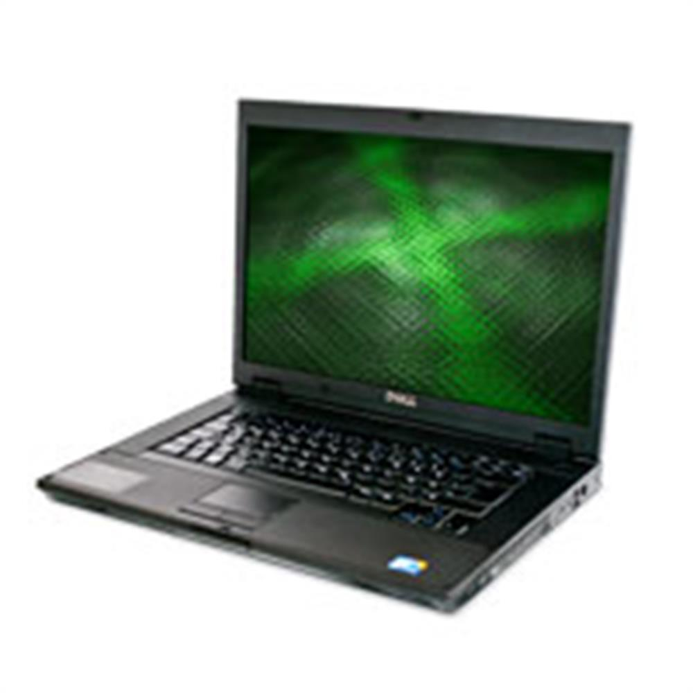 Dell latitude e5500 core 2 duo 4gb 250gb 10015821 for 5500 3