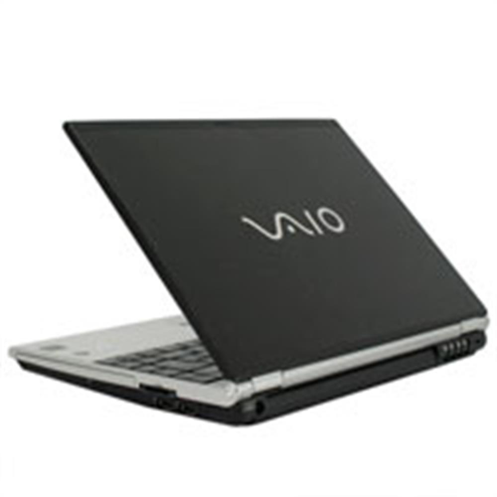 SONY VAIO VGN-SZ5MN WINDOWS 10 DRIVERS DOWNLOAD