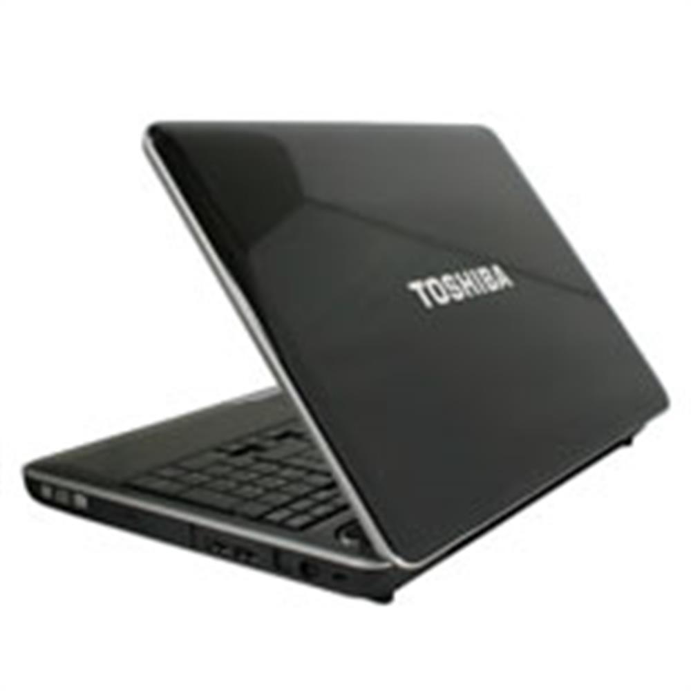 Toshiba Satellite A500 1GL Core I3 330M 213 GHz