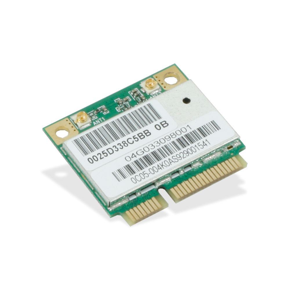 pci wlan karte AzureWave AR5B95 WLAN Karte Mini PCI Express 10016205