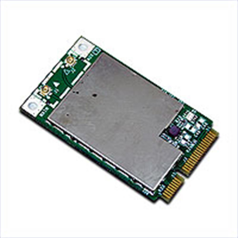 Broadcom BCM94312MCG Mini PCI Express WLAN 10003951