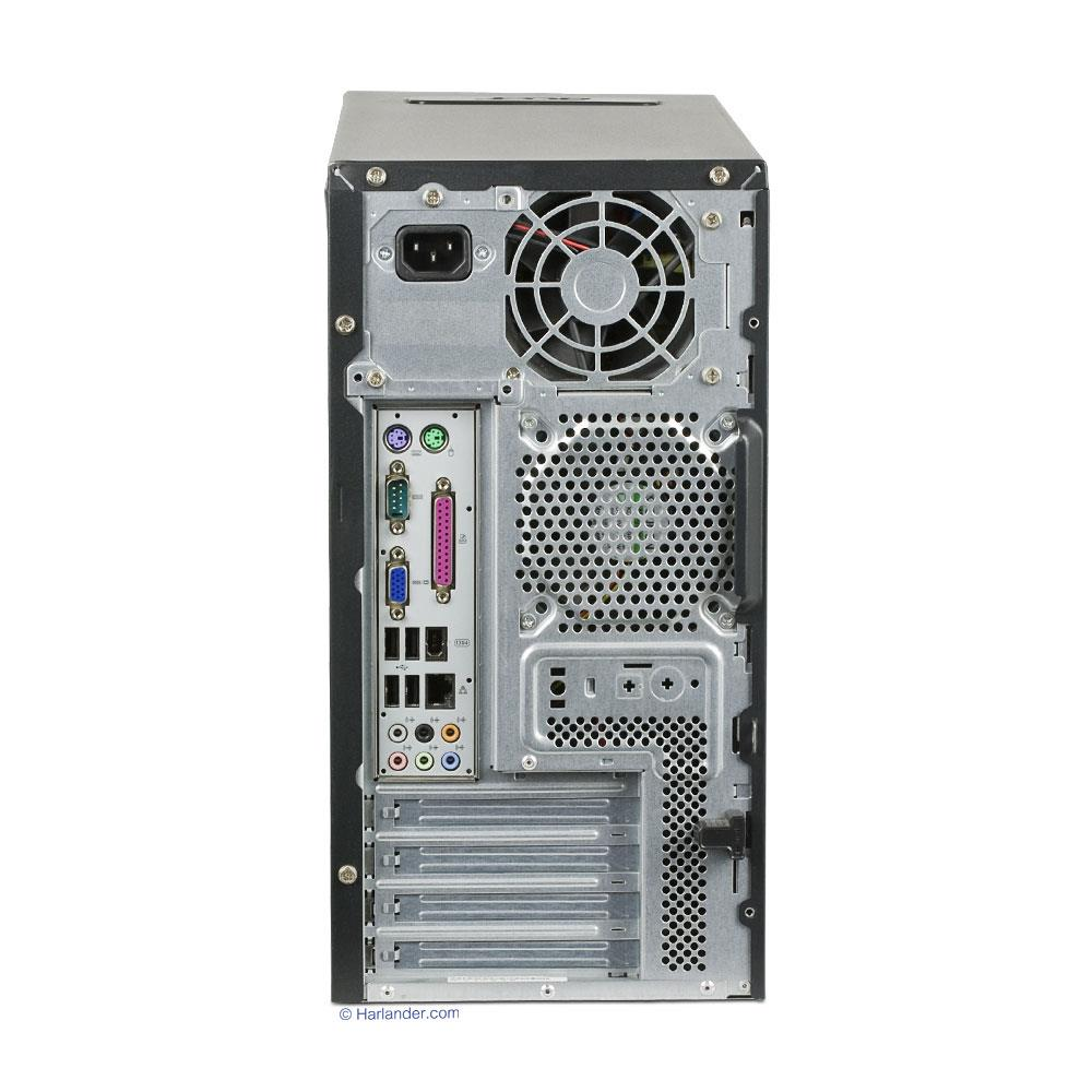 Acer power series s285
