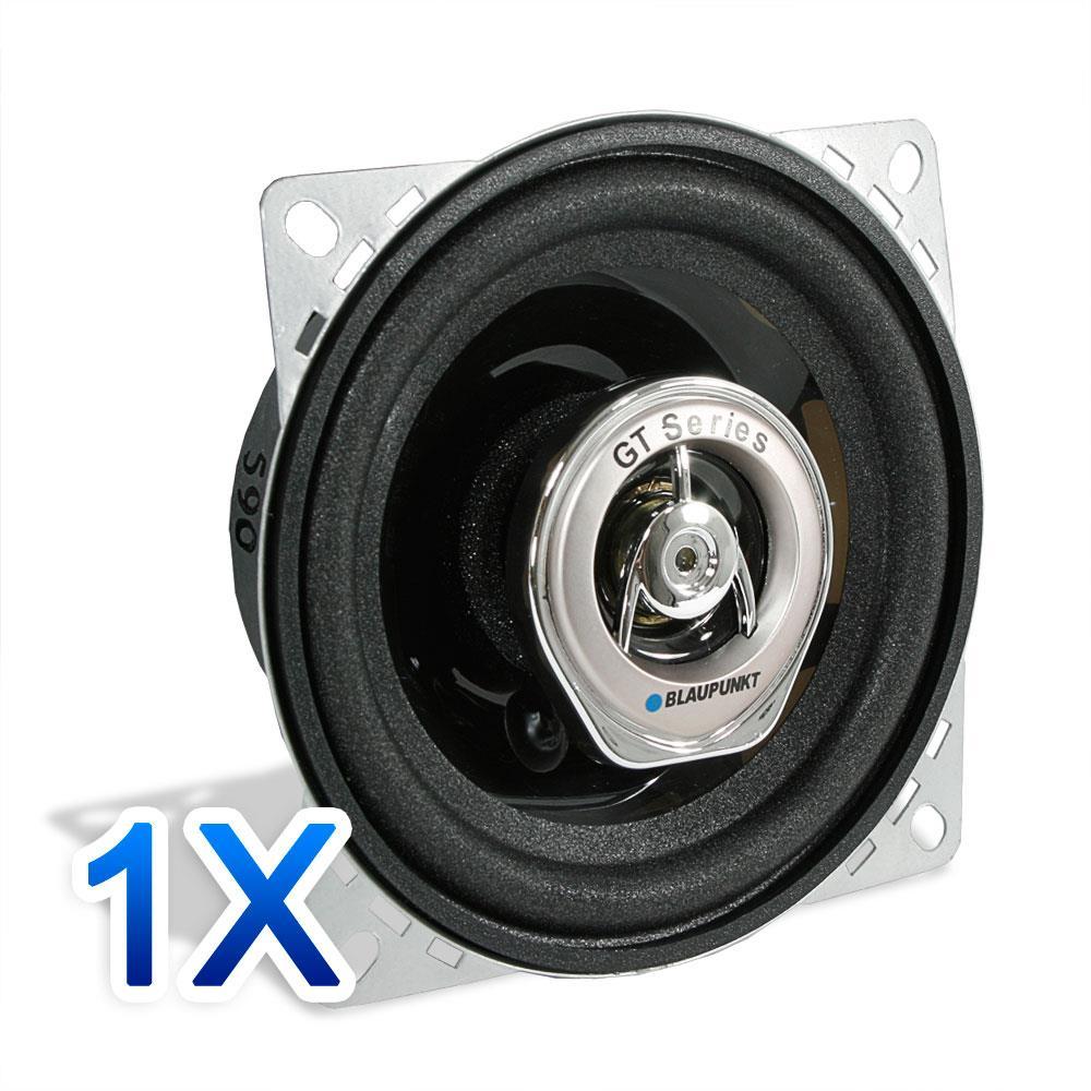blaupunkt gtx 402 auto einbaulautsprecher 10013088. Black Bedroom Furniture Sets. Home Design Ideas