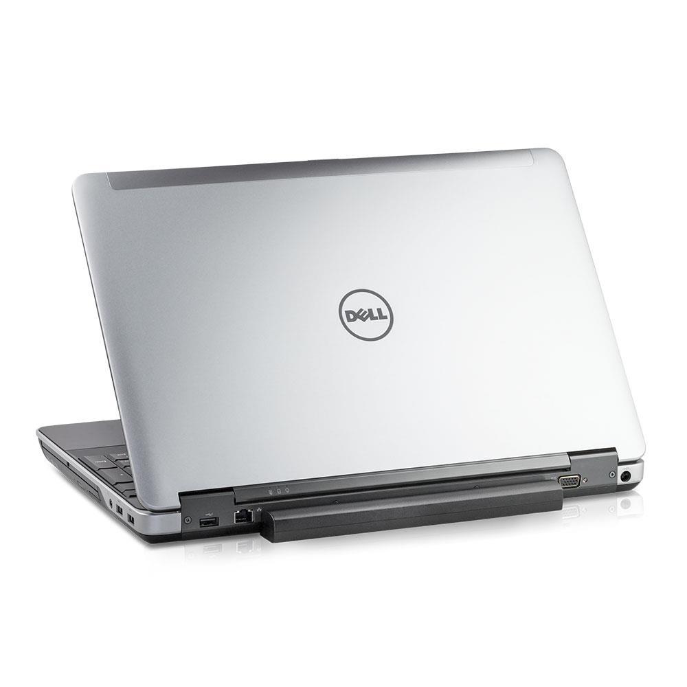 Dell Latitude E6540 - Support & Treiber, Handbuch, Datenblatt