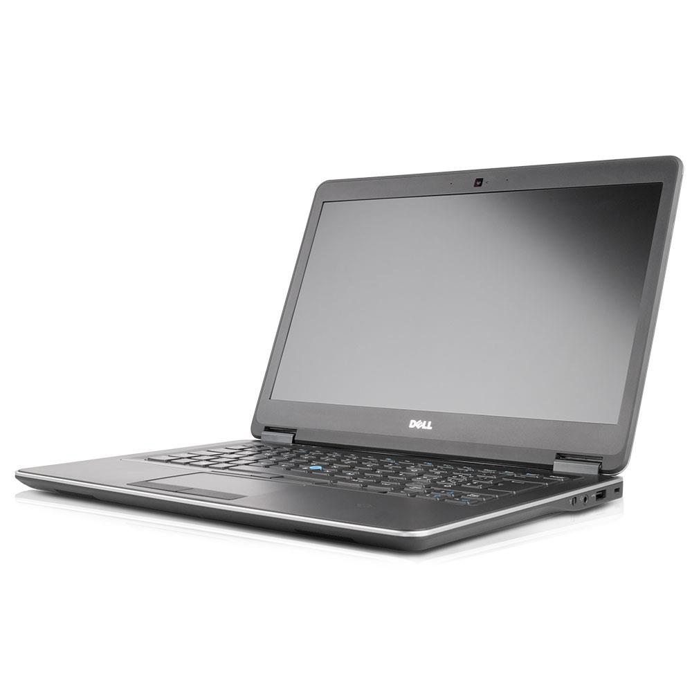 Latitude E7440 Xp Driver Download