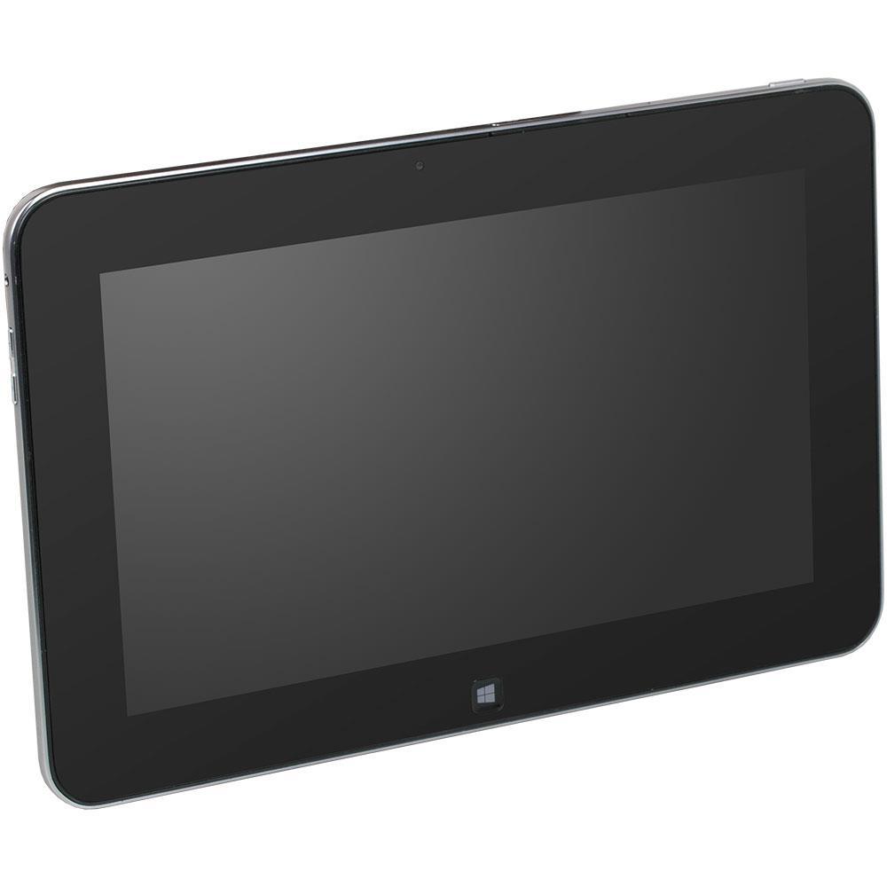 dell xps 10 5604 schwarz tablet 32gb wifi 10034863. Black Bedroom Furniture Sets. Home Design Ideas