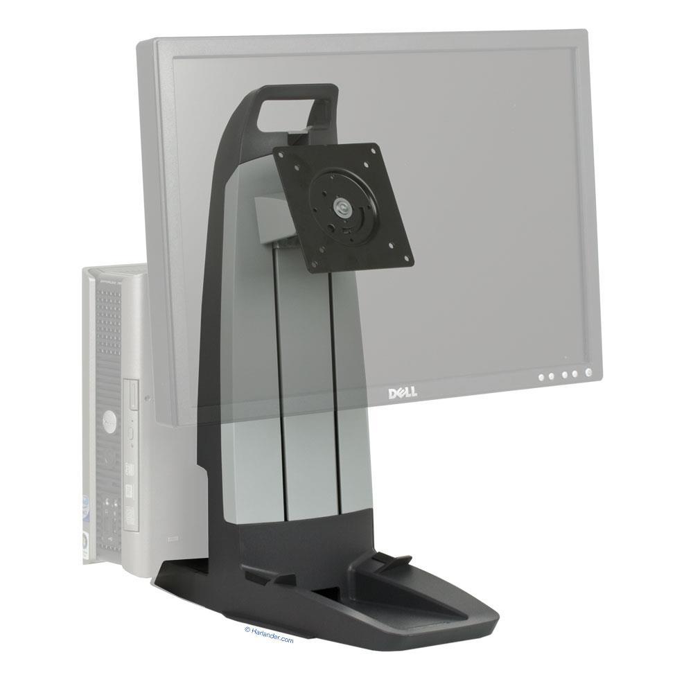 ergotron neo flex standfu 33 326 055 10022242. Black Bedroom Furniture Sets. Home Design Ideas
