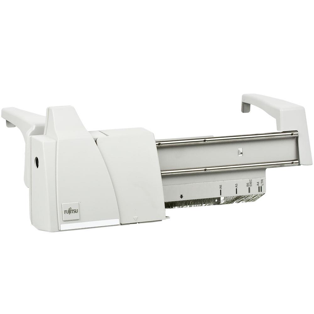 fujitsu fi 434pr imprinter f r scanner 10038759. Black Bedroom Furniture Sets. Home Design Ideas