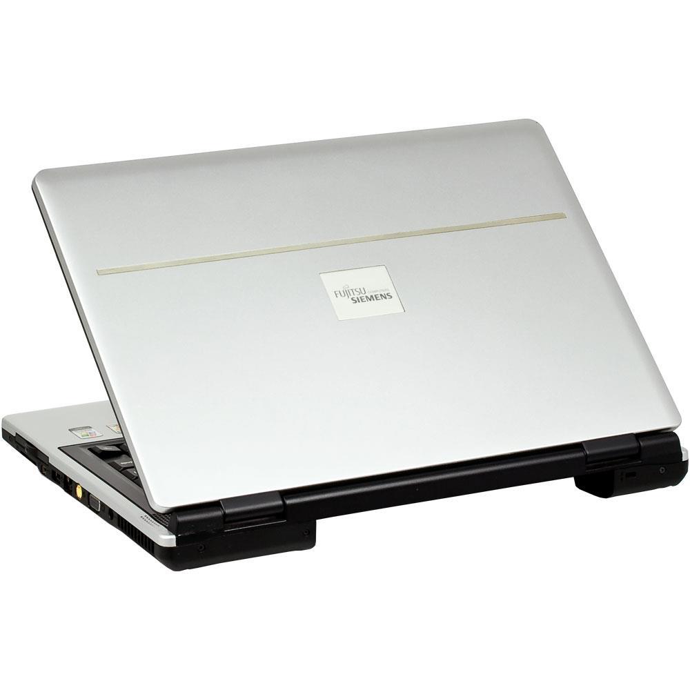 Fujitsu Siemens Amilo Pa 1510 AMD 1.6GHz 512MB 10031164