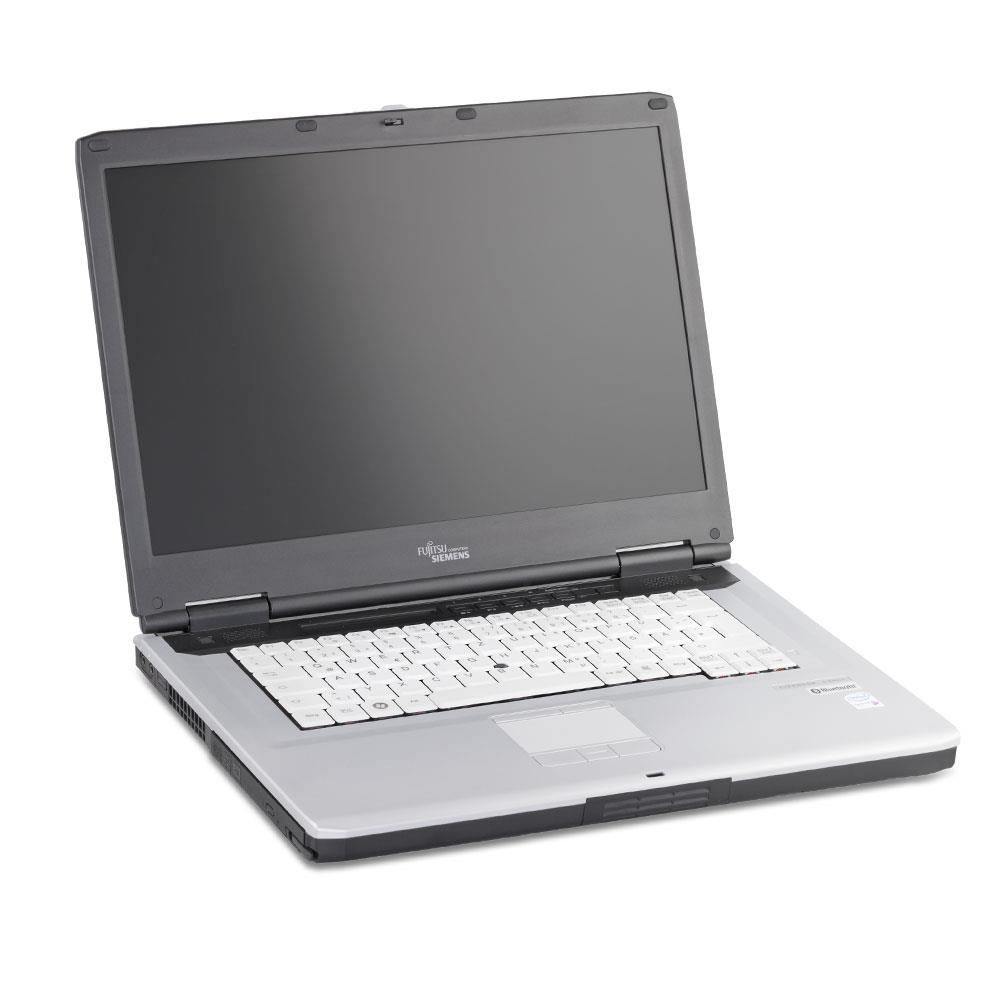 Lifebook c1410 datenblatt