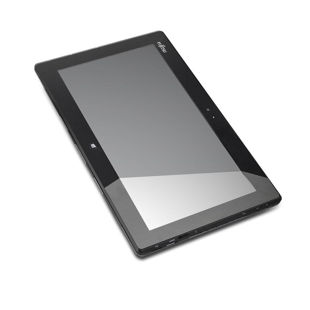 fujitsu stylistic q702 notebook gebraucht kaufen ngd78. Black Bedroom Furniture Sets. Home Design Ideas