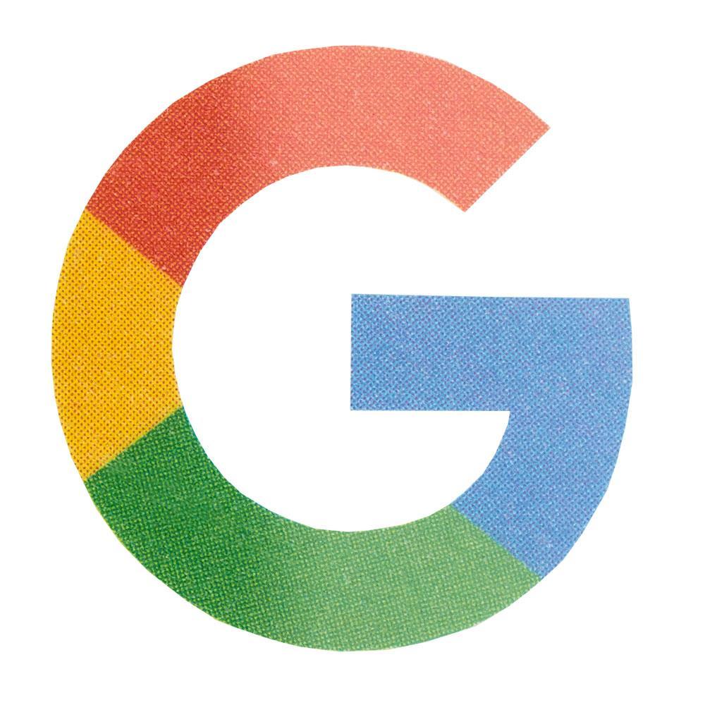 Google Home Mini #AN1 GA00216-DE 360° Sound, Freihand-Anrufe, Google A