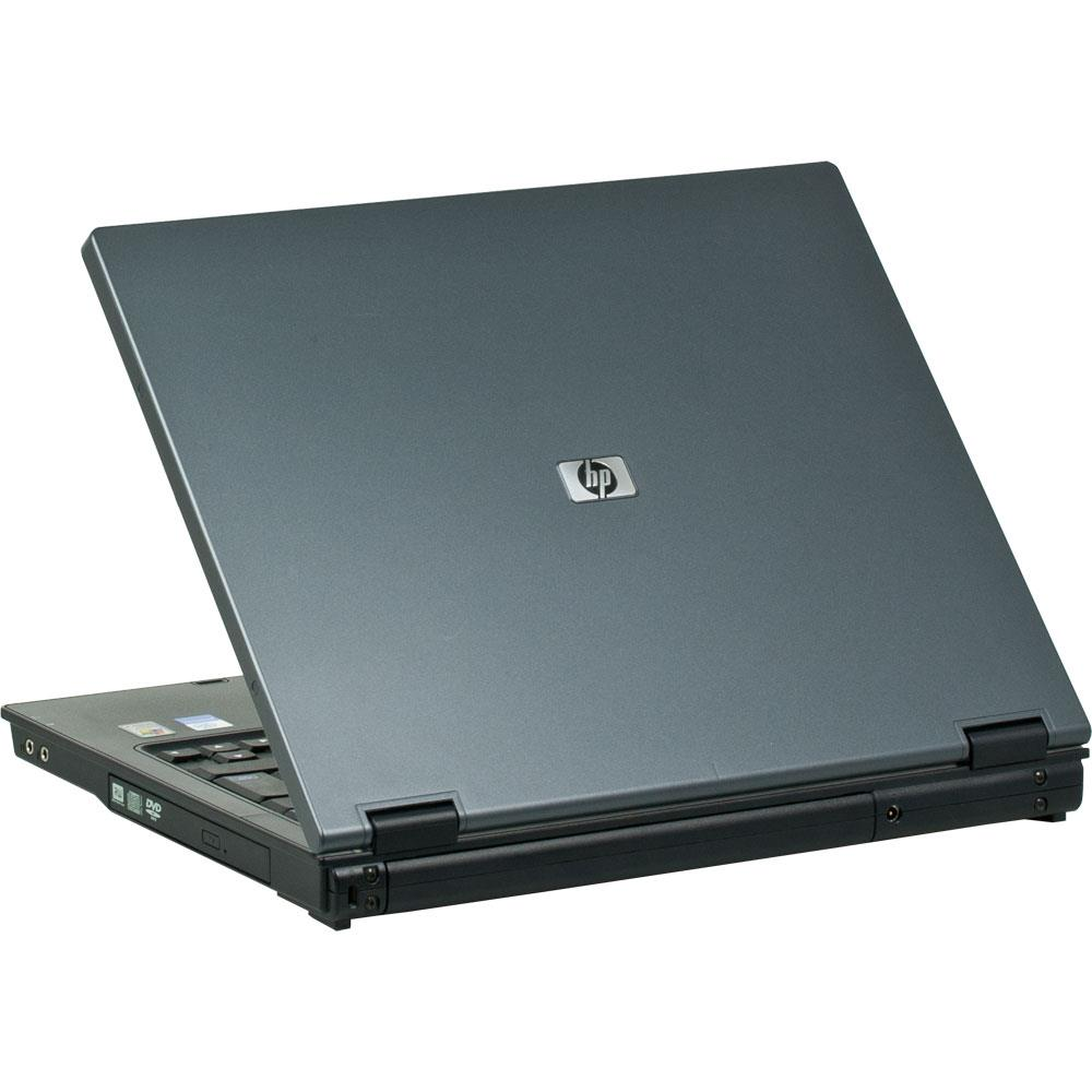 COMPAQ NX6110 DRIVERS FOR WINDOWS DOWNLOAD