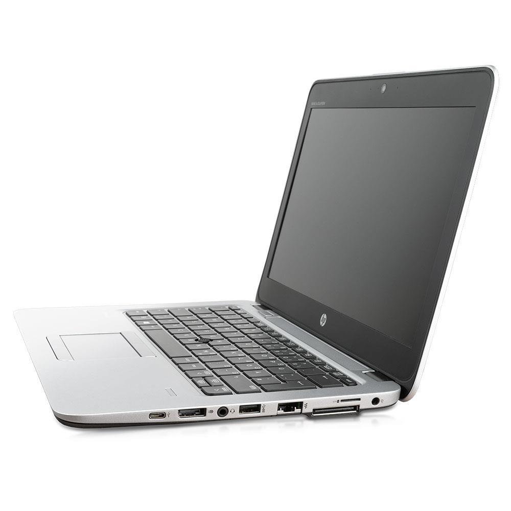Hp elitebook 820 g3 notebook gebraucht kaufen aa2 for 820 12