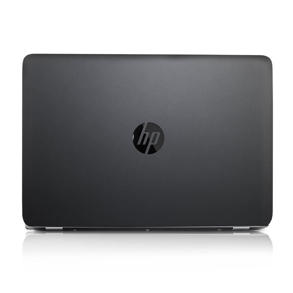 HP EliteBook 840 G1 - Support & Treiber, Handbuch, Datenblatt