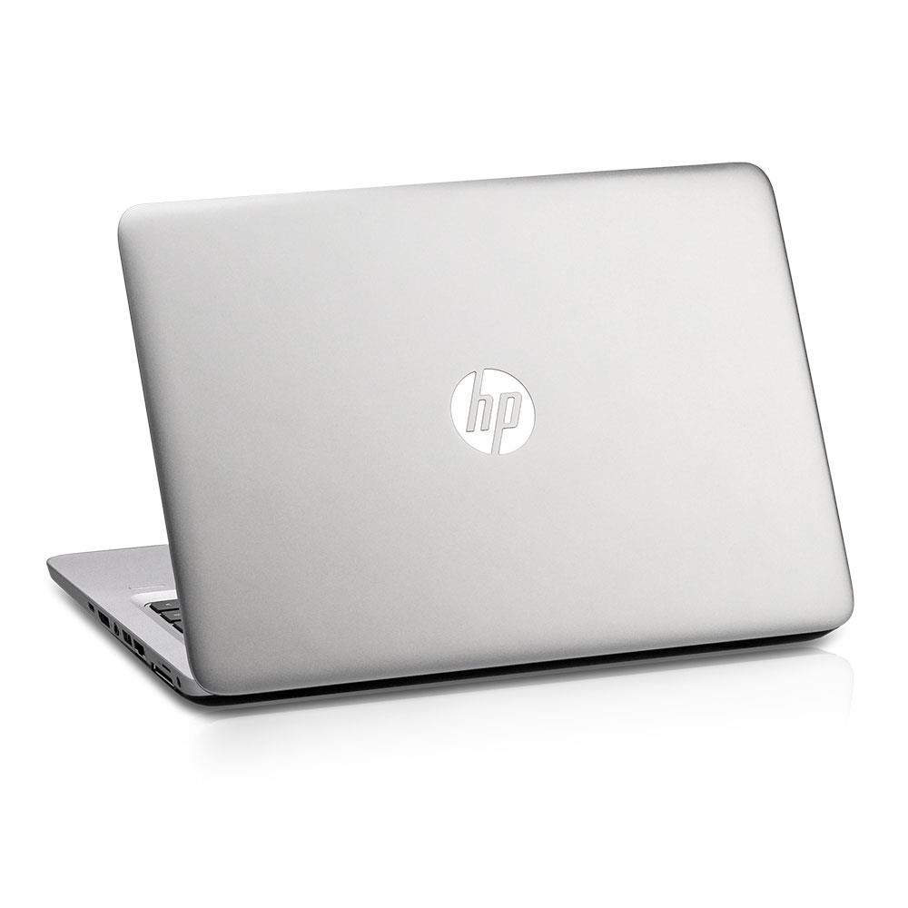 HP EliteBook 840 G3 35,6cm (14
