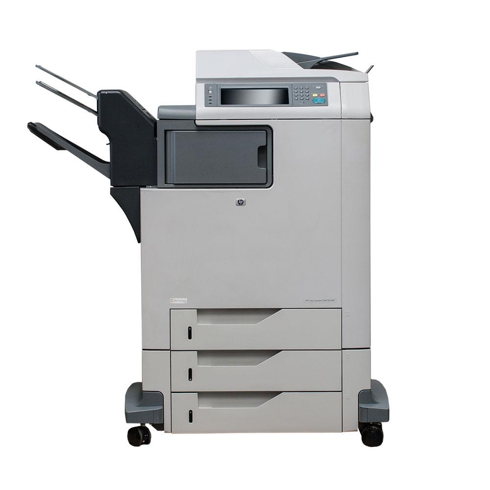 CM4730 MFP SCANNER DRIVER FOR PC