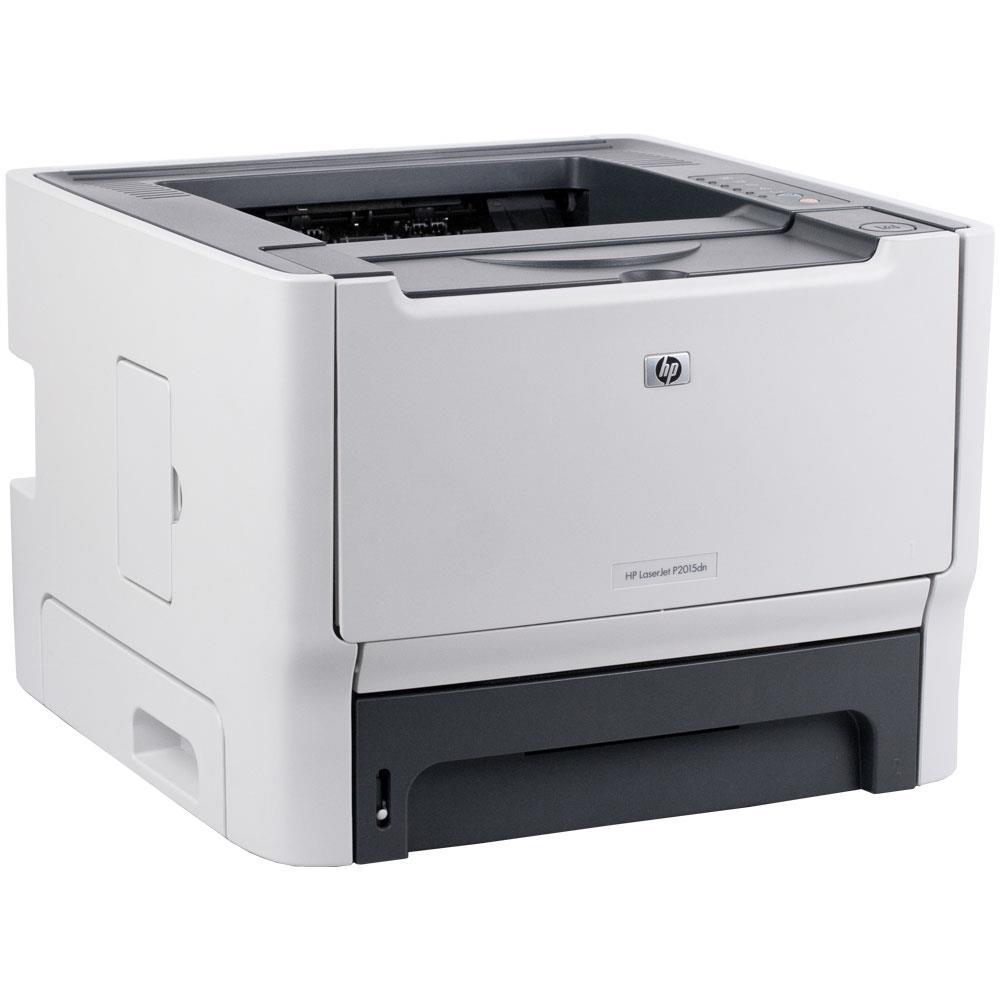 hp laserjet p2015dn laserdrucker 1200x1200 dpi 10038743. Black Bedroom Furniture Sets. Home Design Ideas