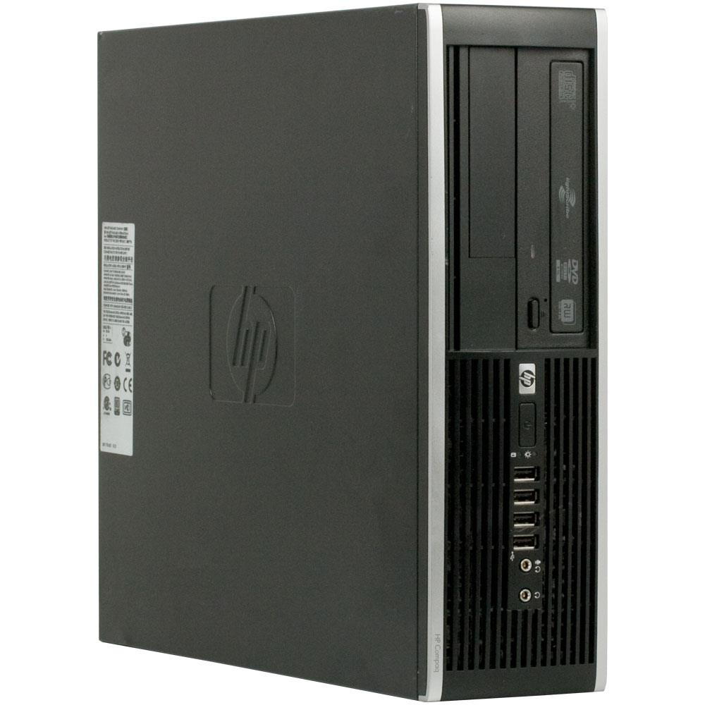 HP MS6000 DRIVERS PC