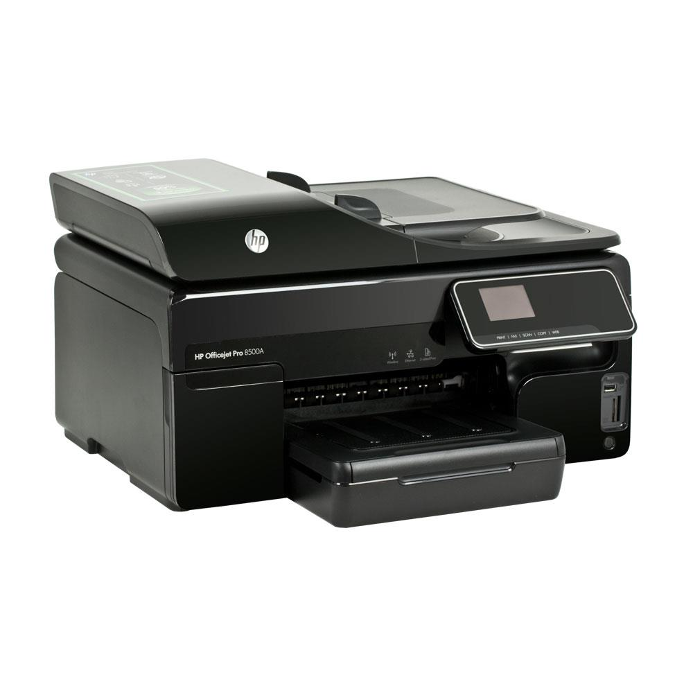 hp officejet pro 8500a plus a910g aio drucker 10030960. Black Bedroom Furniture Sets. Home Design Ideas