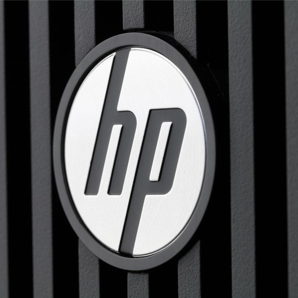 HP Z420 Workstation - Support & Treiber, Handbuch, Datenblatt