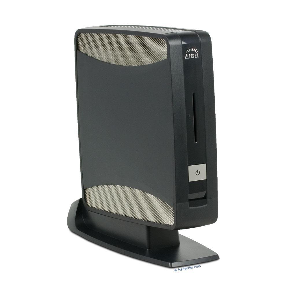 igel h700c ud5 720 es thin client via c7 1 5ghz 10041764. Black Bedroom Furniture Sets. Home Design Ideas