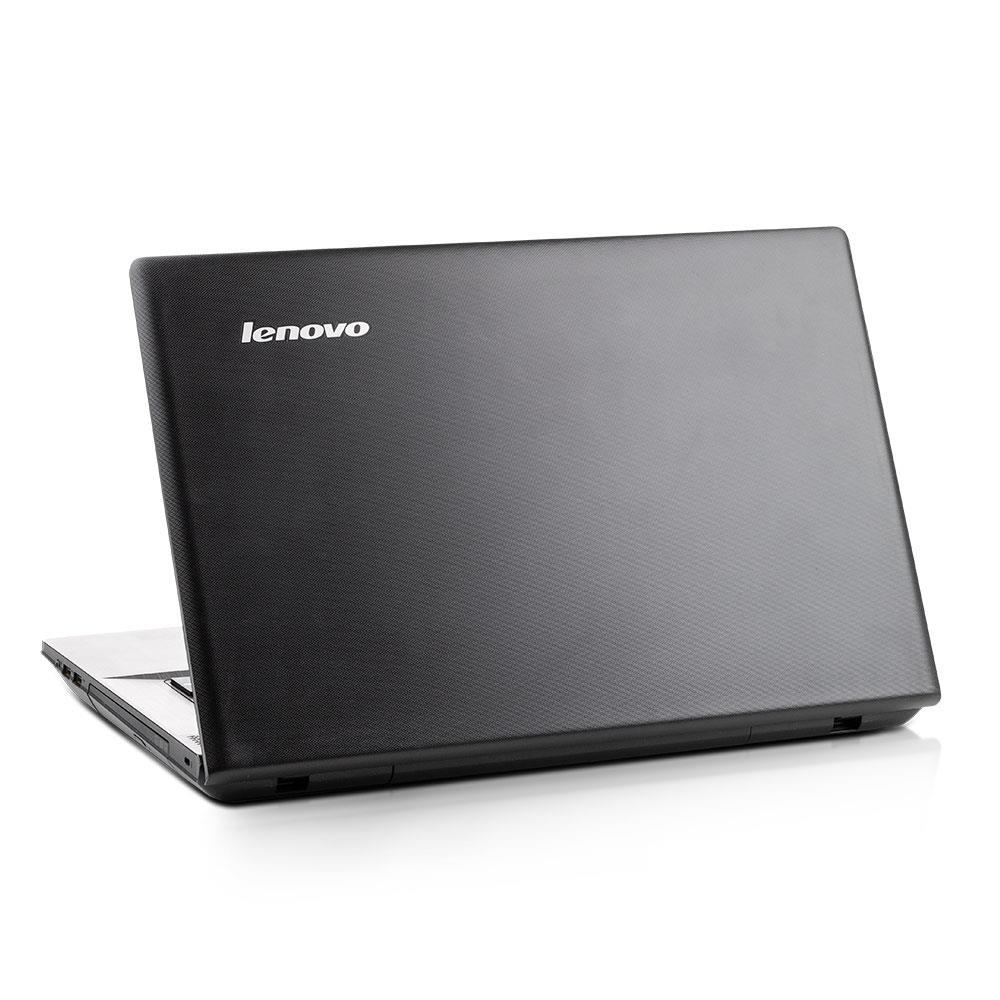 lenovo g710 notebook gebraucht kaufen ngd973. Black Bedroom Furniture Sets. Home Design Ideas
