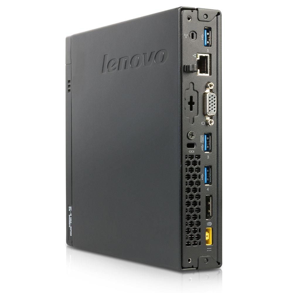 Lenovo ThinkCentre M83 LSI Modem Windows 7