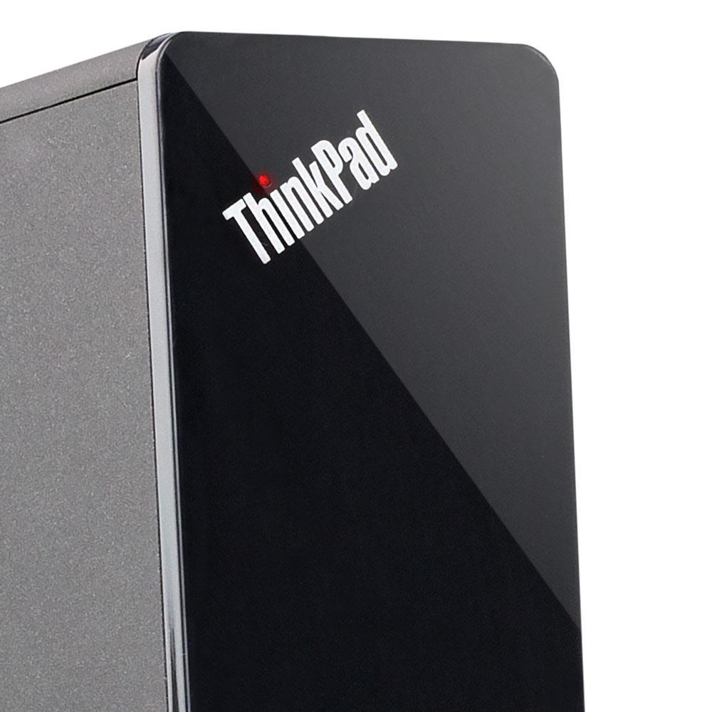 Lenovo ThinkPad OneLink Pro Dock (P/N: 03X6819, u a  X1 Carbon, E540, S440,  S540, Yoga 12) + 90W Netzteil