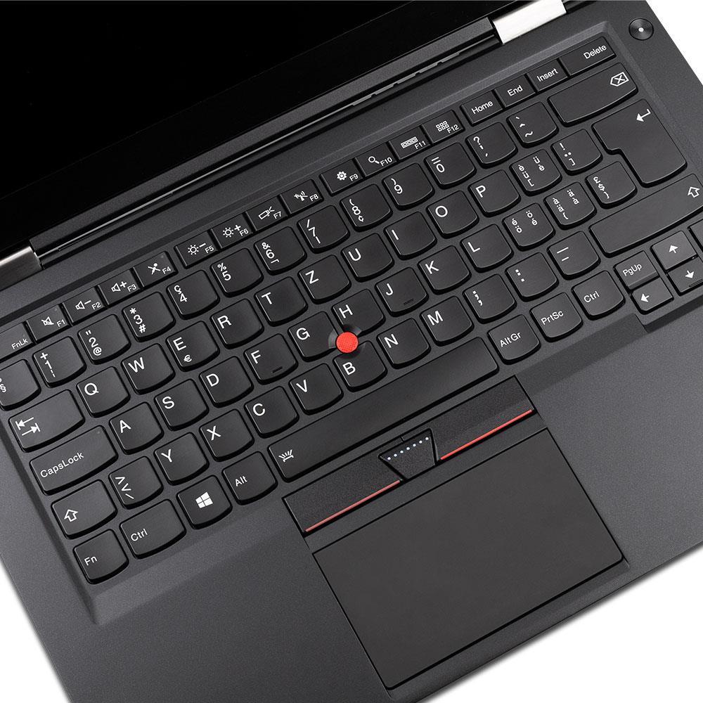 Lenovo Thinkpad X1 Carbon Notebook Gebraucht Kaufen Aa8