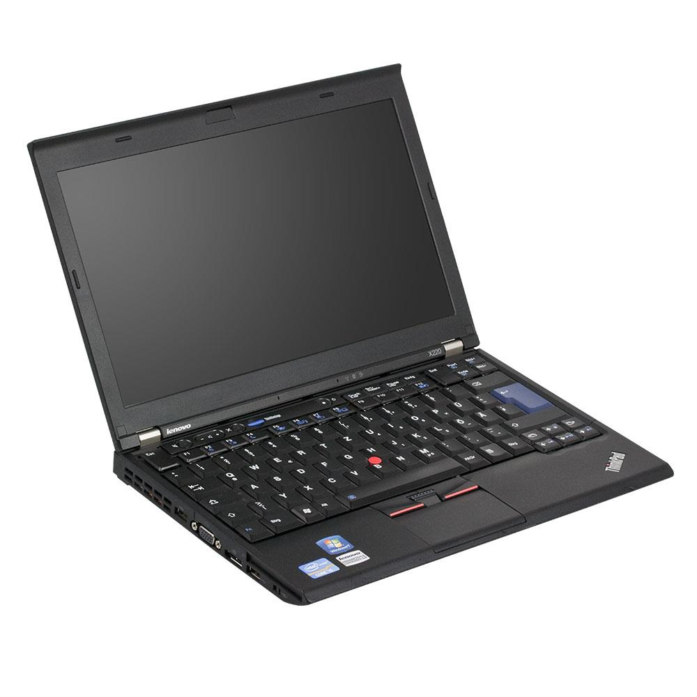 Lenovo thinkpad x220 coupon
