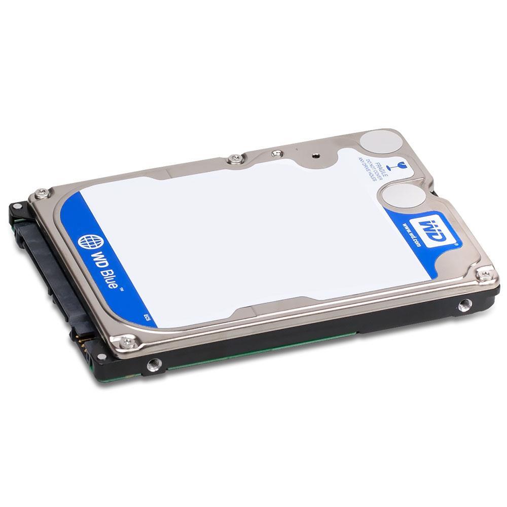 Western Digital Wd10jpvx Aa19 Festplatte Intern 1 Tb Hdd Sata Iii Harddisk 1tb Wb Blue Hardisk Laptop Markenfestplatte Wd 2 5 Zoll