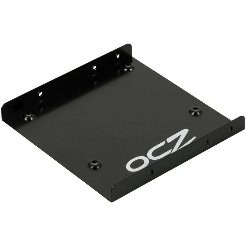 OCZ Rahmen 2,5\