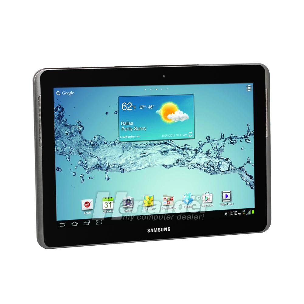 how to connect samsung tablet to wifi