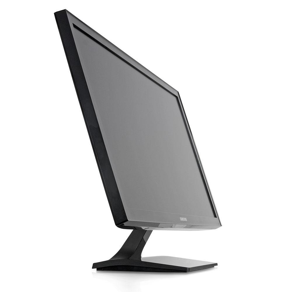 samsung s27e330h led tft 68 60 cm 27 zoll vorf hrware. Black Bedroom Furniture Sets. Home Design Ideas