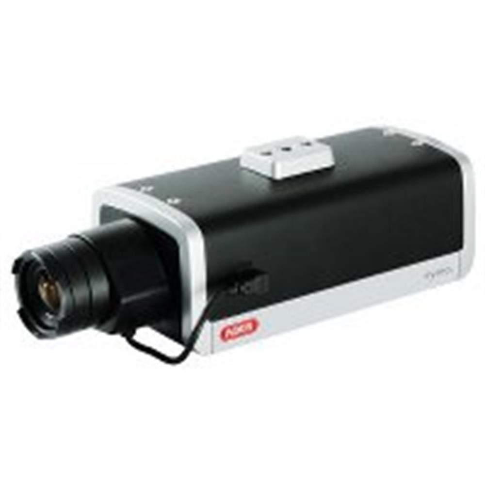 Eyseo IP Progressive Scan Kamera - LAN, IR-Sperrfilter TV7222 10002626