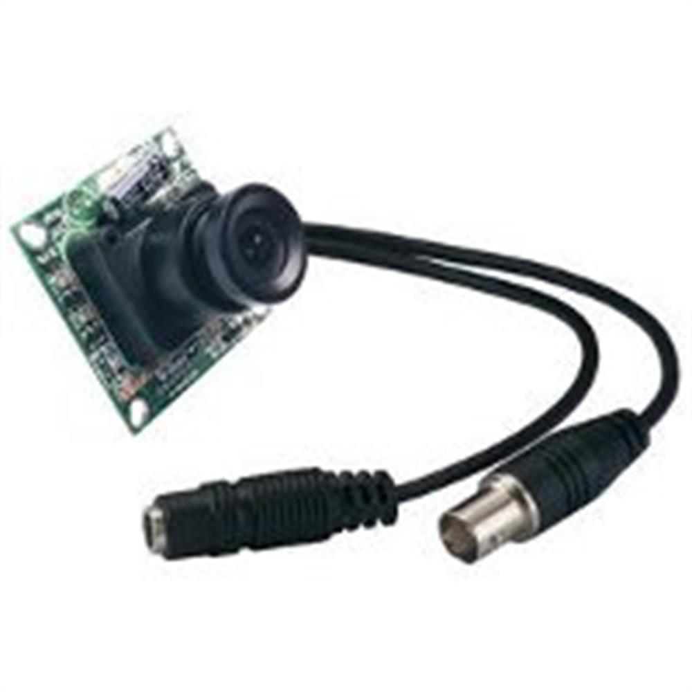 eyseo platinenkamera mit miniaturobjektiv farbe tv7105 10002580. Black Bedroom Furniture Sets. Home Design Ideas