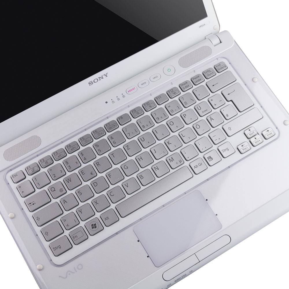 sony vaio vpcca3c5e notebook gebraucht kaufen ngg482. Black Bedroom Furniture Sets. Home Design Ideas