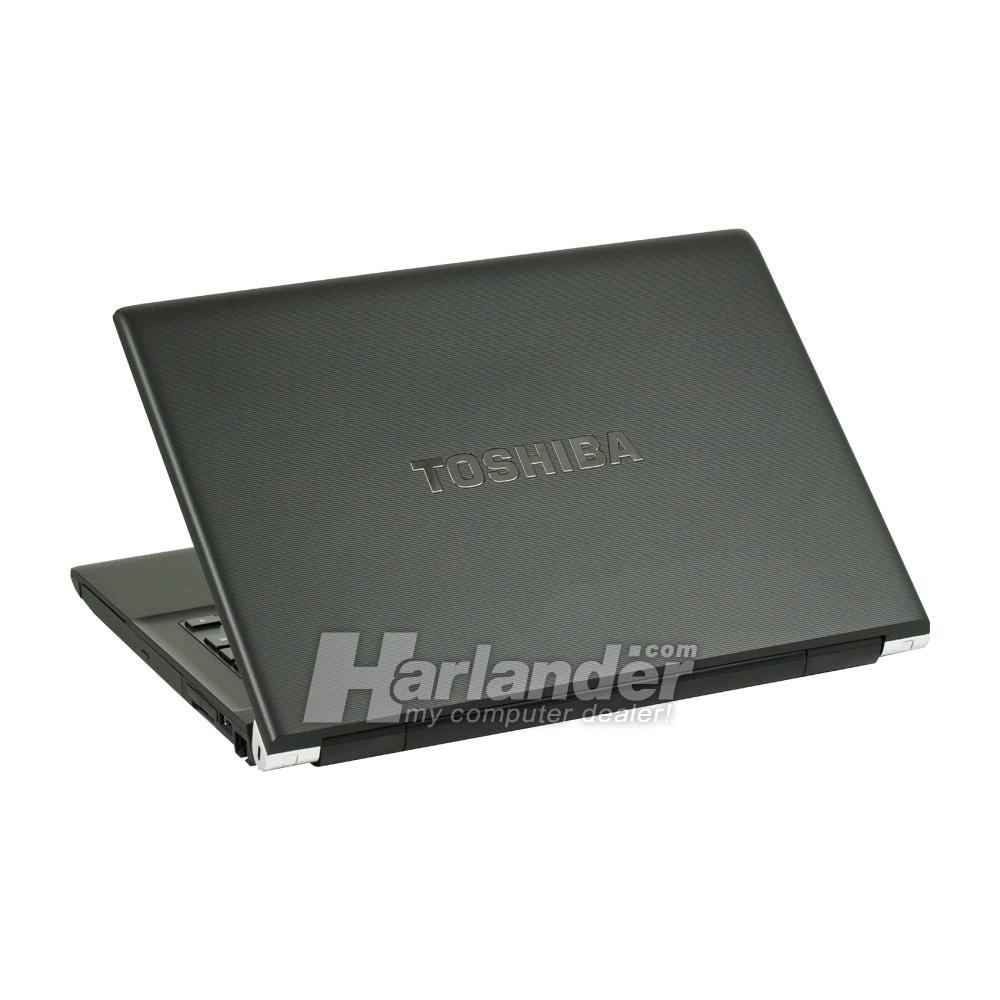 Toshiba Tecra R840 Ericsson WWAN Drivers for Windows