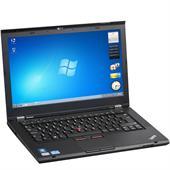 -lenovo-thinkpad-t430s-mit-wc-deutsch-ohne-fp-win.jpg