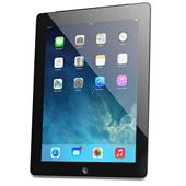 apple-ipad-3-spacegrau-1.jpg