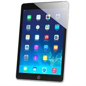 apple-ipad-air-2-spacegrau-1.jpg